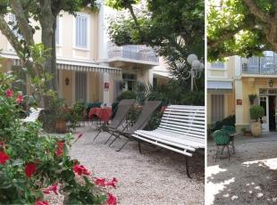 2-a-2-Hotel-Parc-Bon-Abri
