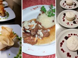 4-2-menu-bon-abri
