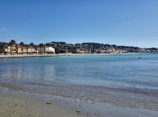 7_AP_Avis-plage-sanary