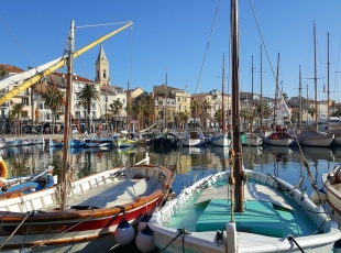 8_AP_Contact-port-pointus-sanary