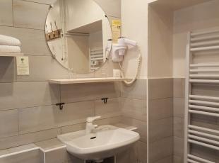 3-c-3-salle-de-bain-9
