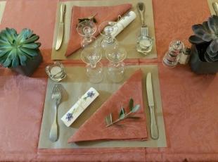 4-7-table-restaurant-bon-abri