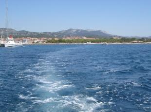2-c-10-mer-port-sanary